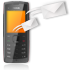 Bulk SMS Software for GSM Mobile