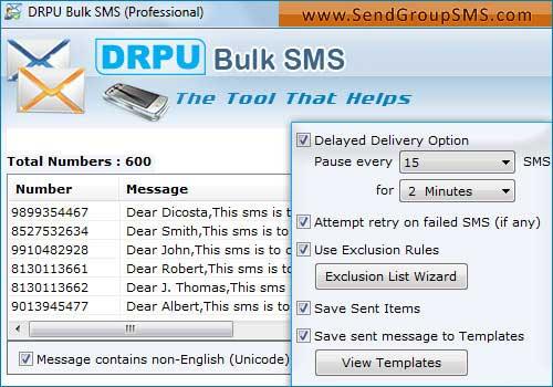 Sigmaxl Free Download Crack Of Internet EXCLUSIVE sendgrpsms-portuguesed-screen
